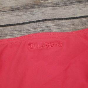 Billabong Swim - Billabong bikini bottoms